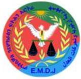 E.M.D.J.jpg