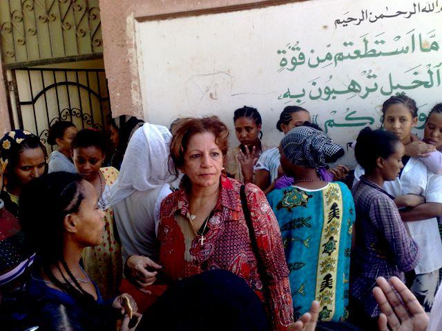 ER Cairo Ref 5.jpg