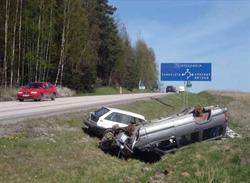 ER Roads.jpg