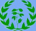 ERITREAN FLAG 2010.jpg