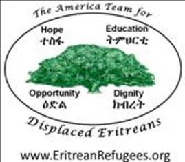 Eritrean Ref.org.jpg