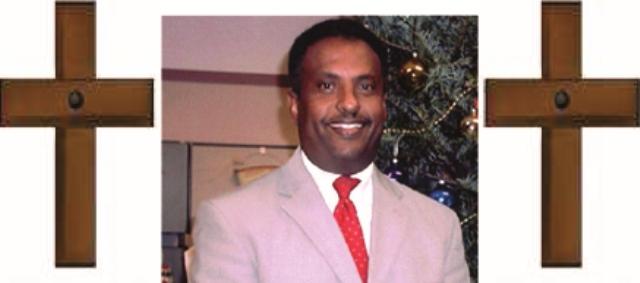Feqado Legam Hazen 2011.jpg