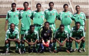 Football Team.jpg