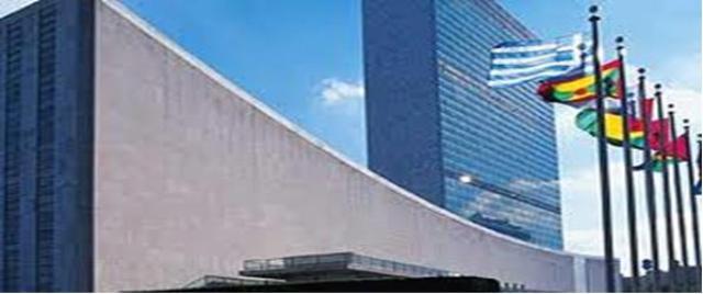 New York 2011.jpg