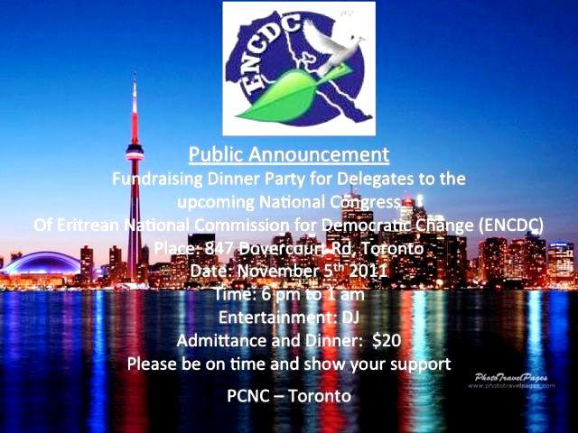 PCNC Public announcement-Toronto.jpg