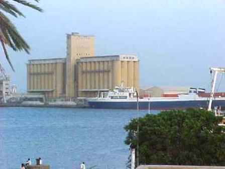 Port Soudqan 1.jpg