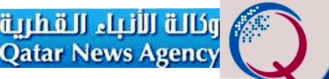 Qatar News Agency.jpg