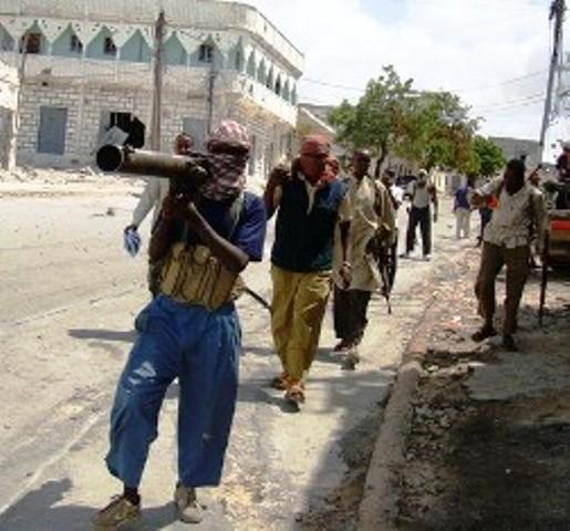 Somalia Fai 2.jpg