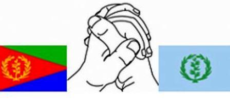epdp-logo.jpg