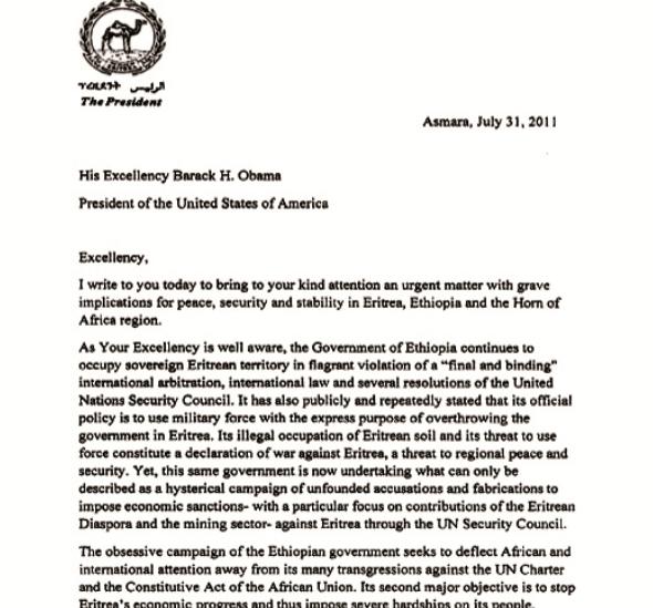 from Afwarkey to Obama.jpg